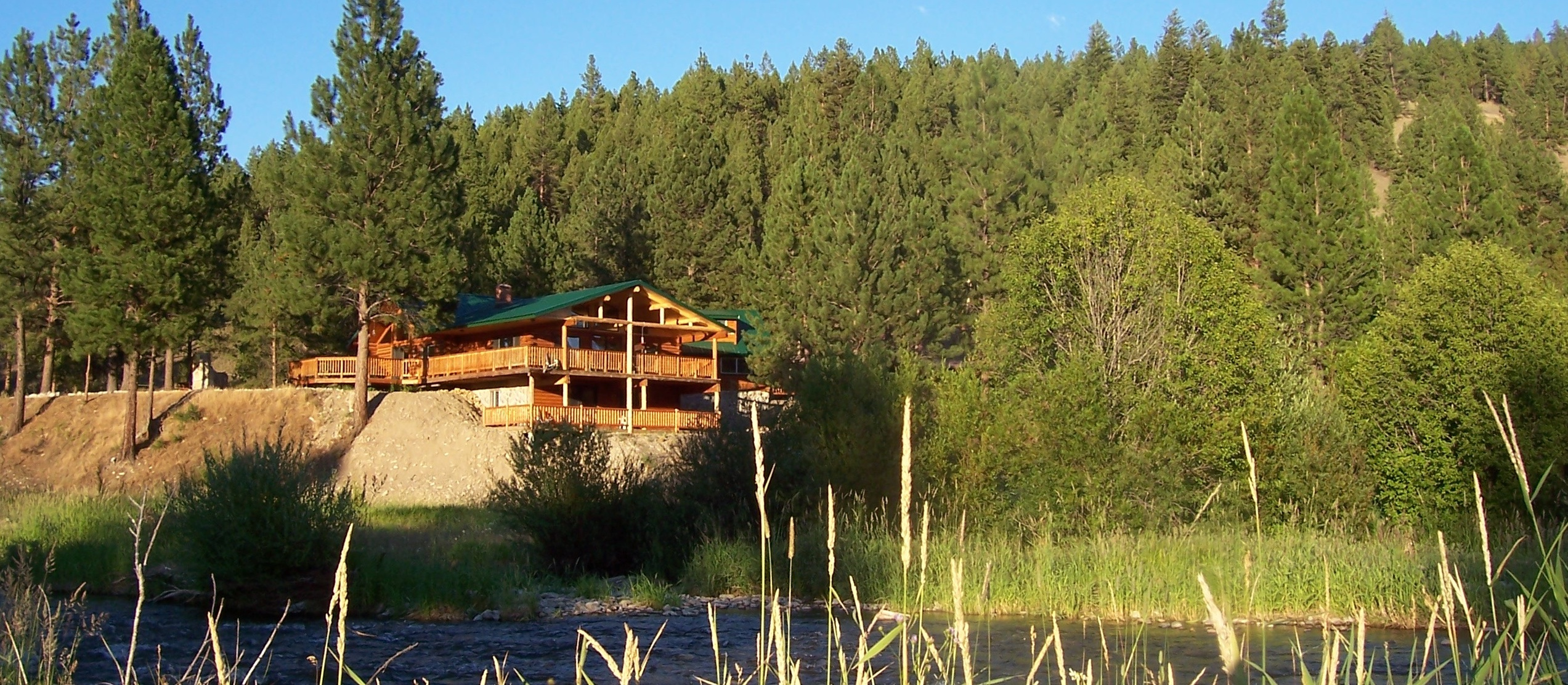 in rentals mt cabin tumbleweed montana house at cabins lincoln oregon village tiny rental hood